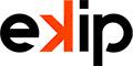 Ekip Logo